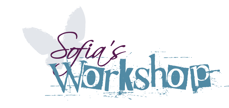 Sofia's Workshop